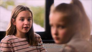 Kampagne: Sendeschluss Nein - Schule