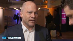 Kampagne: Deutsche-Bank-Marketer Tim Alexander über Blockchain und Marketing im Jahr 2018