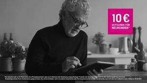 "Kampagne: Doc Morris ""Neues Denken"" 2018"