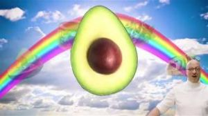 Kampagne: Big Game Spot Teaser 2018 | Avocados From Mexico