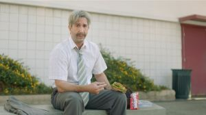 Kampagne: Skittles ))) Possible Super Bowl Ad – Sandwich