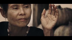 Kampagne: Be a lifeline to the most vulnerable - Humanity and Inclusion
