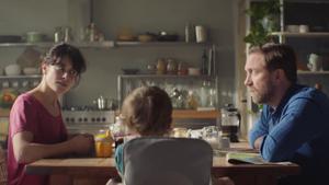 Kampagne: 9. SWISSLIFE Breakfast D