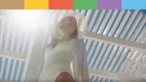 Kampagne: 10. Die Sommerpraline mit Sturz – Extended – Galaxus TV-Spot