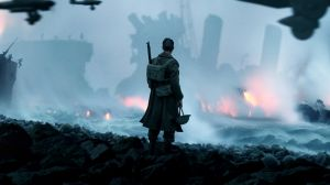 Kampagne: 2. Dunkirk