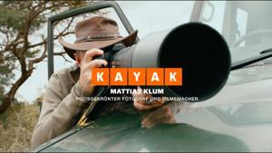 Kampagne: KAYAK x Mattias Klum 30