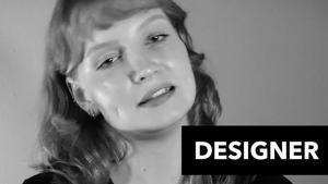 Kampagne: Dein Traumjob #kommindieagentur