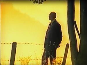 Kampagne: Claus Hipp - Hipp (1998)