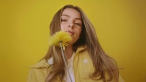 Kampagne: adidas Originals | adicolor