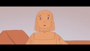 Kampagne: HESSEN TALENTS 2018 Trailer