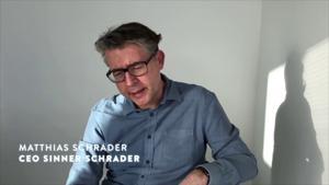 Kampagne: #VolkerFragt: Was können Berater, was Agenturen nicht können?