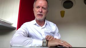 """Kampagne: Horst Wagner, Publicis Communications, antwortet auf die Frage: """"Was können Berater, was Agenturen nicht können?"""""""