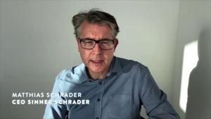 Kampagne: #VolkerFragt: Was können Beratungsunternehmen, was Agenturen nicht können?
