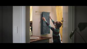 Kampagne: Mytoys - Alles für die schönste Zeit des Lebens: Zeit mit Kindern
