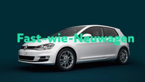 Kampagne: Der heycar TV-Spot // heycar