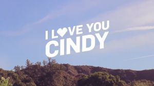 Kampagne: #iLoveYouCindy – FULL STORY – Reserved x Cindy Crawford x Dacre Montgomery – SS18 campaign
