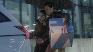 Kampagne: Tele M1 TV-Spot