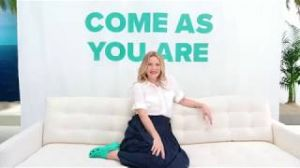 Kampagne: Crocs: The Musical (Starring Drew Barrymore)
