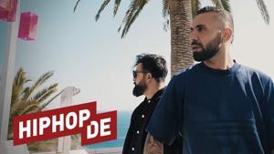 "Kampagne: Samsung ""Rooz x MoTrip"" 2018"
