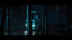 Kampagne: MAN Trucks: Monsterspinne