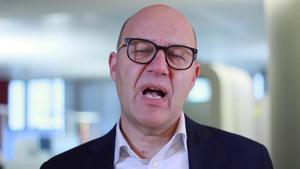 Kampagne: #KIvsMensch: Marc Opelt, Marketingvorstand Otto, antwortet