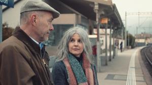Kampagne: Customer Journey öV Schweiz 2020