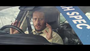 Kampagne: Toyota Drive Happy Project