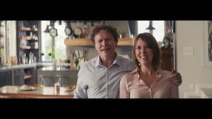Kampagne: VW Golf  Gebietsbenachrichtigung