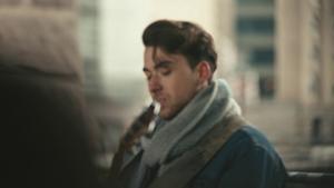 Kampagne: ELI's Traum wird wahr – im besten Telekom Netz - TV-Spot