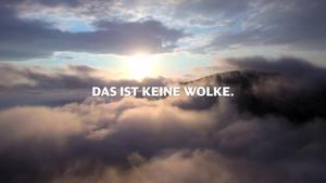 Kampagne: Deutsche Bahn - #MehrZeitfürWesentliches