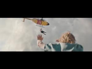 Kampagne: Westpac - Help. It's what Australians do.