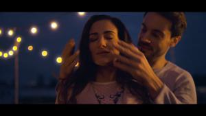 Kampagne: Kinospot für die Stadtwerke München