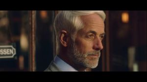 Kampagne: Schöfferhofer Weizen TV-Spot 2018