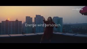 Kampagne: EnBW Markenkampagne 2018