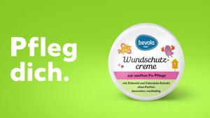 Kampagne: Kaufland - Bevola (1)