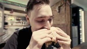 "Kampagne: Metro Cash & Carry Siegervideo ""Scharfe Schnitte"" 2018"