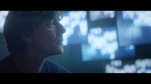 Kampagne: Mercedes-Benz: The best keep on working