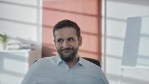 Kampagne: Mercedes-Benz Vans: Der neue Sprinter