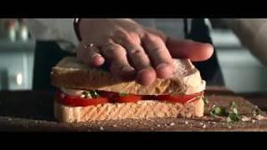 Kampagne: Lurpak Softest - Master food in a hurry