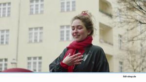 "Kampagne: Lidl Lupilu ""Nap Time"""