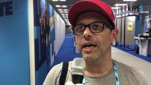 Kampagne: Cannes Lions 2018 – Interview mit Manuel Wenzel (TBWA Zürich)